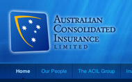 Australian Consolidated Group Sites