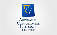 Australian Consolidated Group Branding