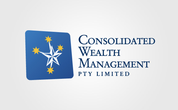 Consolidated Wealth Management logo
