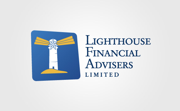 Lighthouse Financial Advisers logo