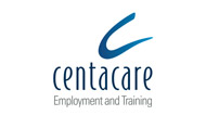 Centrecare WA Re-brand