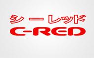 C-Red Branding