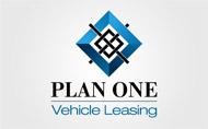 Plan One Branding