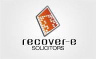 Recover-e-Solicitors Branding