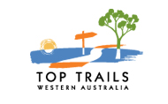 TopTrailsWA Website