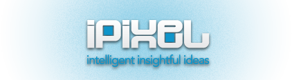 IPIXEL - Intelligent Insightful Ideas